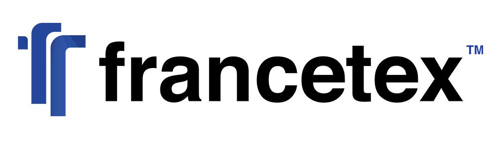 "alt=""Société Francetex"""